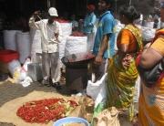 INDIA-APRIL-2011-060-1024x768