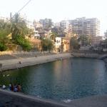 INDIA-APRIL-2011-189-1024x768