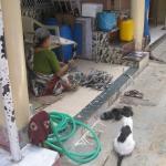 INDIA-APRIL-2011-454-768x1024