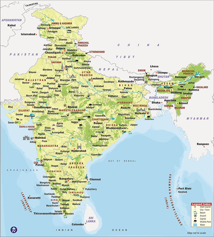 india_map for web page