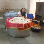 Gurdwara Bangla Sahib Delhi 10