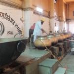 Gurdwara Bangla Sahib Delhi 16