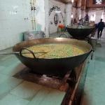 Gurdwara Bangla Sahib Delhi 17