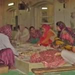 Gurdwara Bangla Sahib Delhi 3