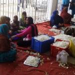 Gurdwara Bangla Sahib Delhi 6