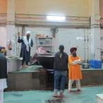 Gurdwara Bangla Sahib Delhi 9