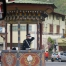 postcard-from-thimphu-bhutan 1