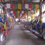 postcard-from-thimphu-bhutan 11