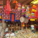 postcard-from-thimphu-bhutan 14
