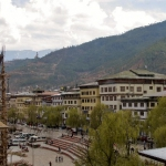 postcard-from-thimphu-bhutan 16