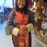 postcard-from-thimphu-bhutan 17