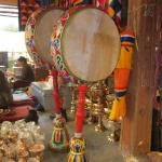 postcard-from-thimphu-bhutan 18