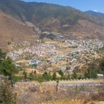 postcard-from-thimphu-bhutan 2