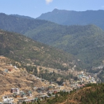 postcard-from-thimphu-bhutan 8