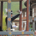 postcard-from-thimphu-bhutan 9